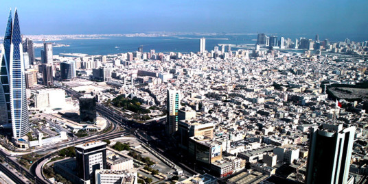 bahrain-real-estate