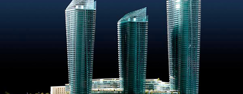 villamar_towers