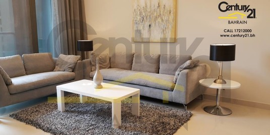 SEGAYA  FULLY FURNISHED 2 BEDROOM APARTMENTS