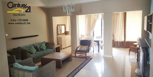 FULLY FURNISHED VILLAS