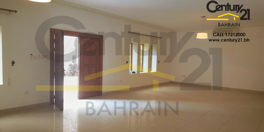 ADLIYAH THREE BEDROOM VILLA FOR RENT