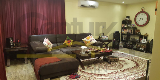 MUHARRAQ TWO BEDROOM VILLA FOR SALE