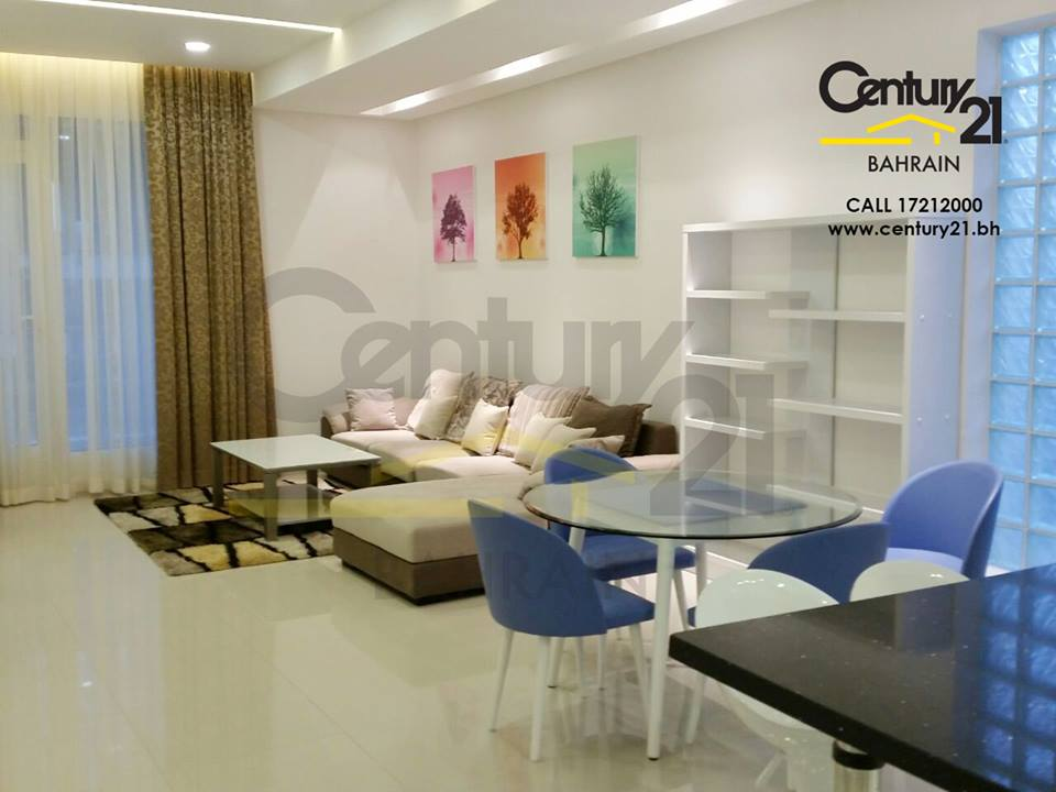 Hidd fully furnished 2 bedroom apartments for rent for 2 bedroom apartments for rent