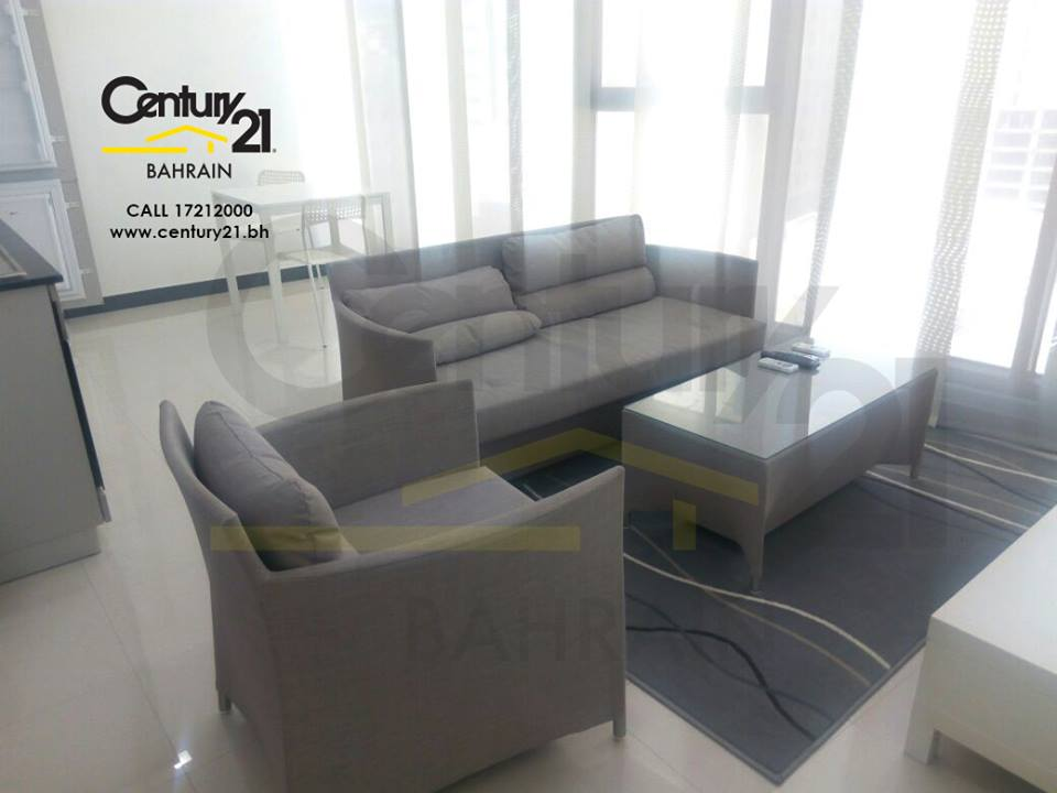 road fully furnished 1 bedroom apartment for rent century 21