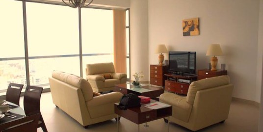 SANABIS : 2 BEDROOM APARTMENT FOR SALE