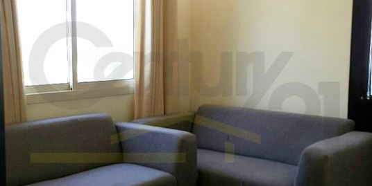 ADLIYA : FULLY FURNISHED 2 BEDROOM APARTMENTS FOR RENT
