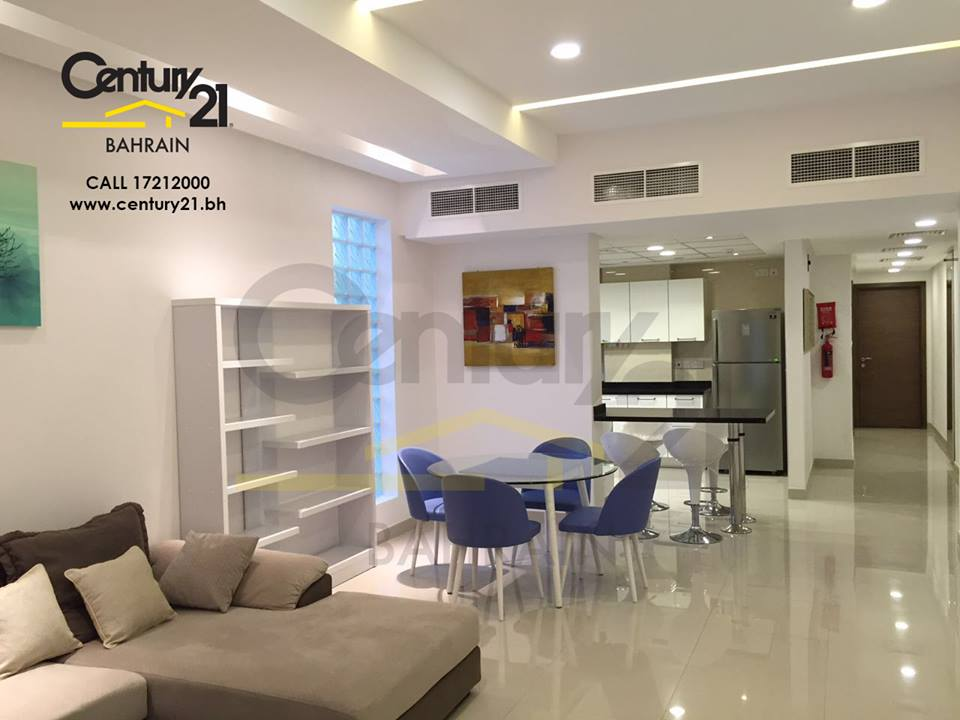 Hidd Fully Furnished 2 Bedroom Apartments For Rent Century 21