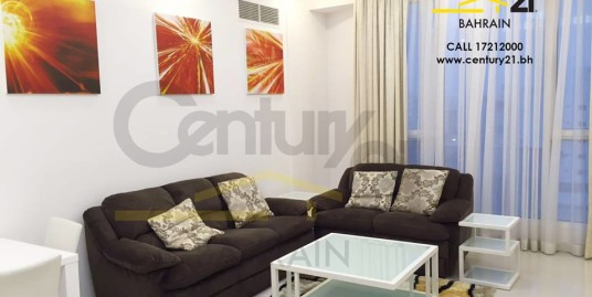 HIDD : FULLY FURNISHED 1BEDROOM APARTMENTS FOR RENT