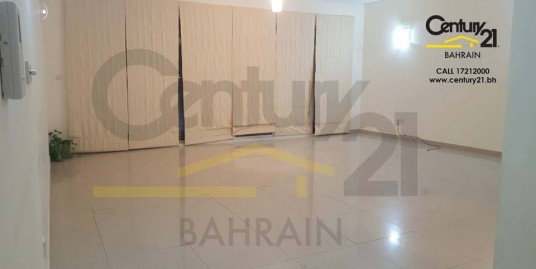 SEMI FURNISHED 3 BEDROOM APARTMENT IN AMWAJ ISLANDS FOR BD 700 INCLUSIVE! FR746