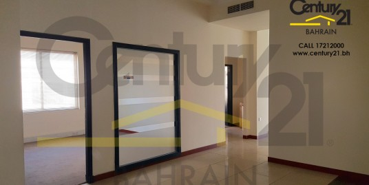 Office for rent in seef OFF50