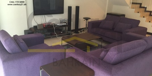 2 bedroom apartment for sale FS460