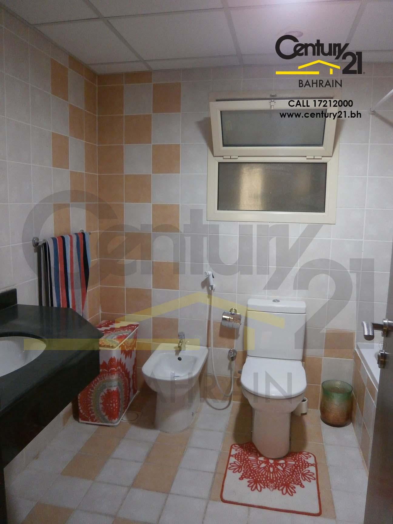 3 bedroom apartment for rent in juffair fr747 century 21
