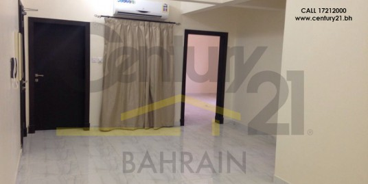 Apartment for rent in hoora FR605