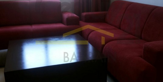 1 and 2 bedroom apartments for rent in busaiteen FR612