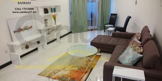 4 bedroom villa for rent in Hamad town VR624