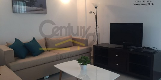 2 bedroom aprtment for rent in Amwaj FR637