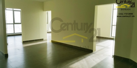 offices for monthly rent in seef OFF164