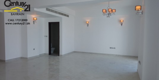 4 bedroom apartment for sale in juffair FS462