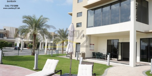 villas for rent in zallaq VR468