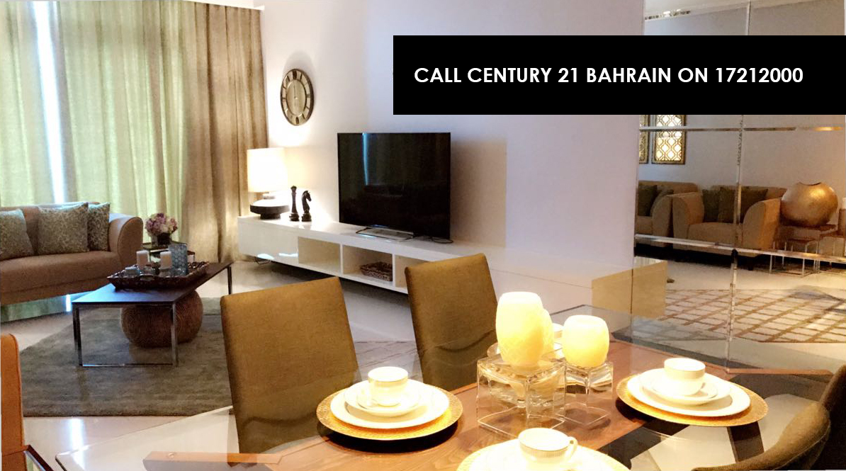 Fully Furnished 1 2 Bedroom Apartments For Rent In Juffair Fontana Gardens Fr642
