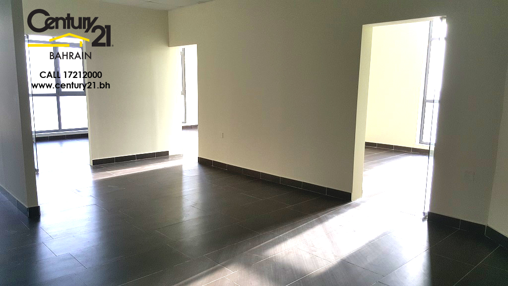 Office for rent in seef OFF168