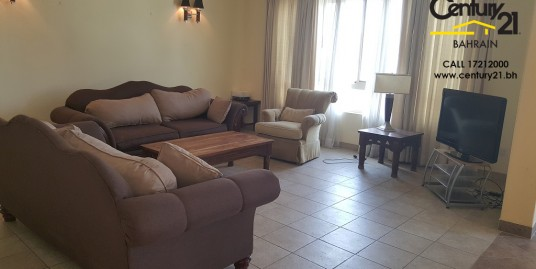 Apartments for rent in Mahooz FR648