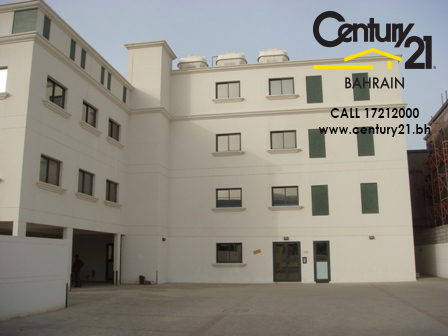 3 BEDROOMS APARTMENT FOR RENT IN RIFFA (AL HAJIYAT) IN WALKING DISTANCE TO ENMA MALL FR660