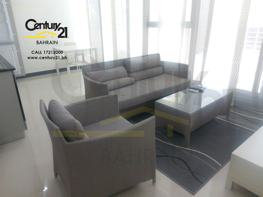 1 bedroom flat for rent in Exhibition road FR653