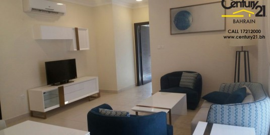 Apartments for rent in Adlia FR663