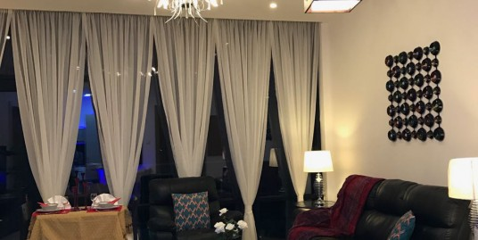 1 bedroom flat for rent in seef FR650