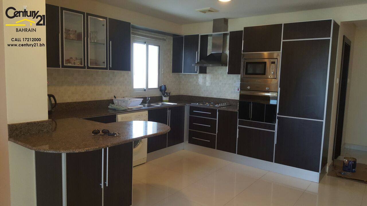 2 bedroom apartment for rent in mahooz fr661 century 21 for Apartment for rent 2 bedroom
