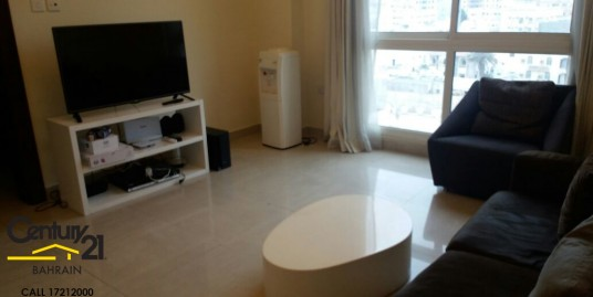 Apartment for rent in Um Al Hassam FR665