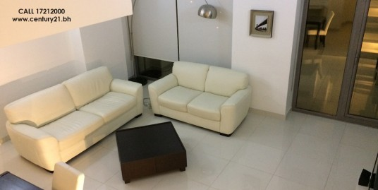 3 bedroom apartment for rent in juffair FR662