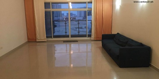 Apartments for rent in Amwaj Island FR659