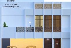 1A-DESIGN-ASPIRATIONS-Bahraini-Style-Weba