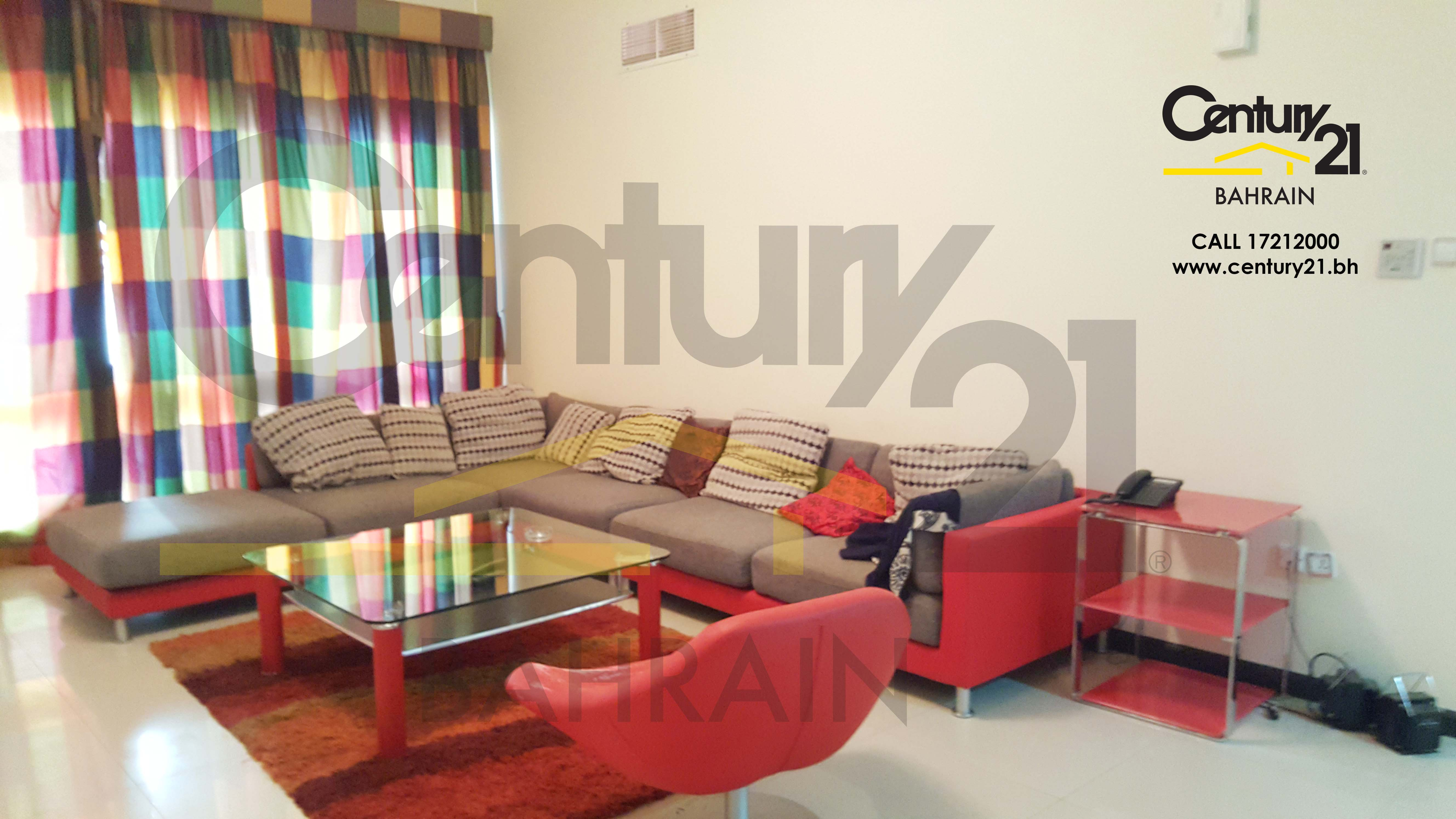 2 or 3 bedroom apartment for rent 3 bedroom apartment for rent in juffair fr679 century 21 2