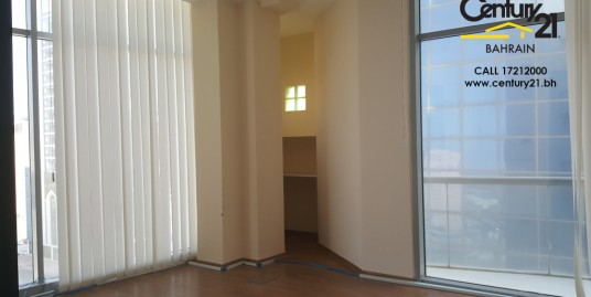 office for rent in seef OFF169