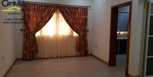 2 bedroom Apartment for rent in zinj FR670