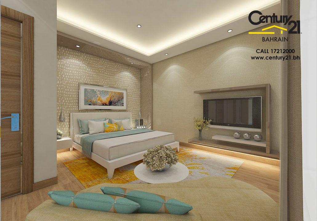 2BR-Contemporary-MB1-1030x720a