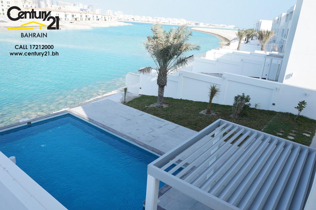 villa for rent in dilmunia VR695