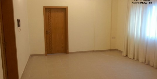 2 bedroom apartment for rent in Hidd FR667