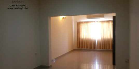 2 bedroom apartment for rent in Um al hassam FR682