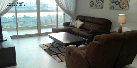 3 bedroom apartment for sale in Reef Island FS471