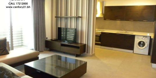2 bedroom apartment for rent in juffair FR689