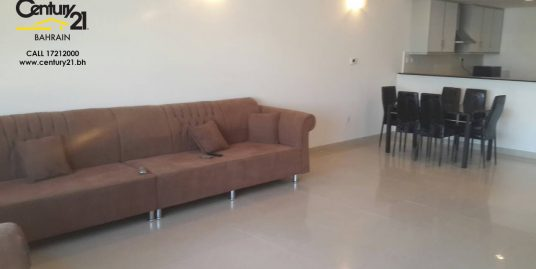 4 bedroom apartment for rent/sale in Amwaj FR683