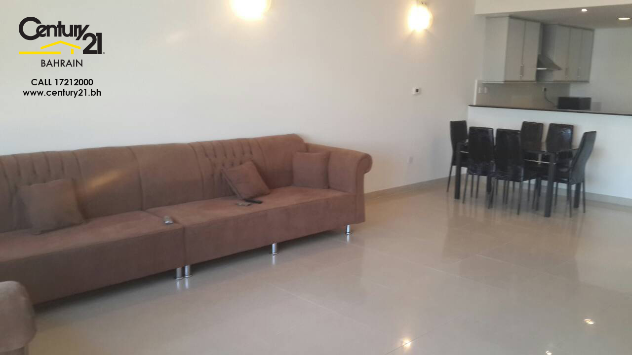 4 bedroom apartment for rent sale in amwaj fr683 century 21