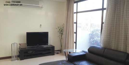 Villa for rent/sale in Riffa views VR704