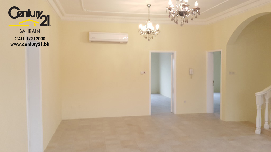 5 bedroom villa for rent/sale in riffa VR706 VS466