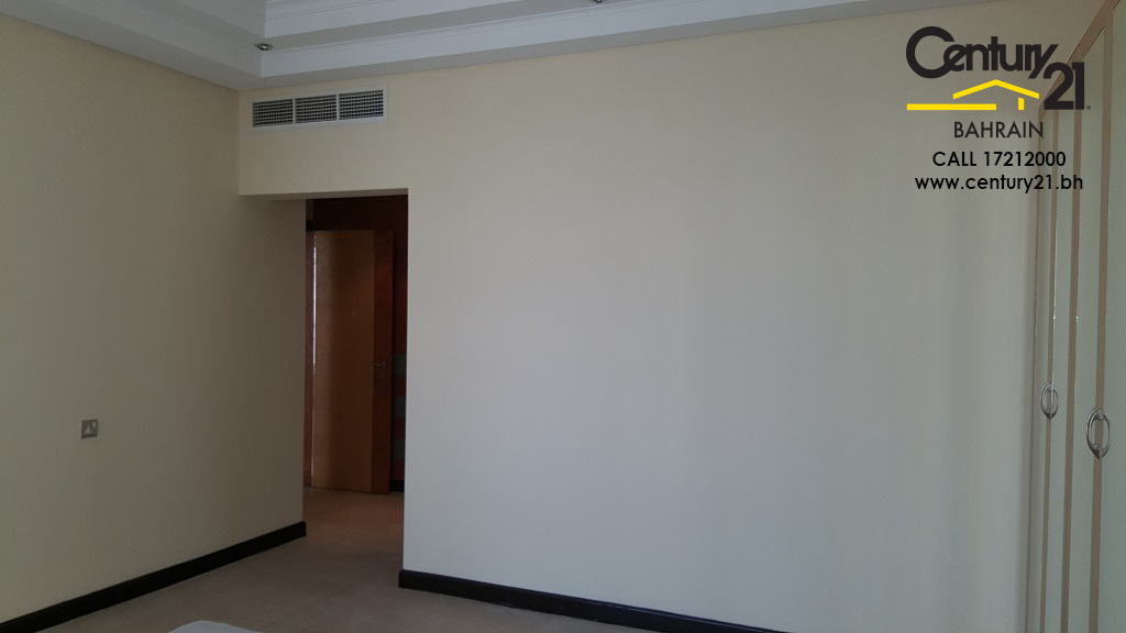 bedroom apartment for rent in sanabis fr617 century 21