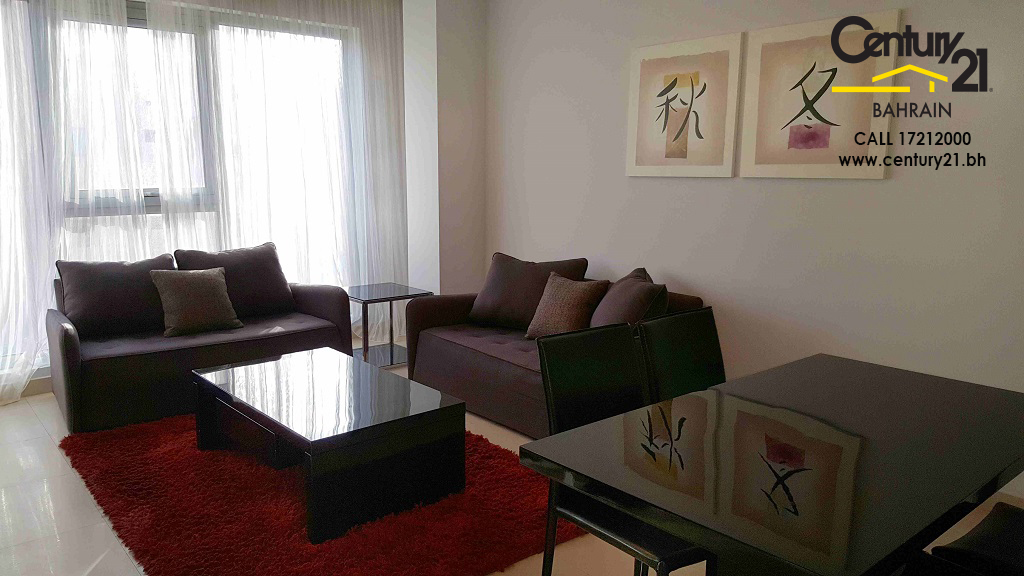 Um al hassam 1 bedroom fully furnished apartment fr699 century 21 for One bedroom fully furnished apartments